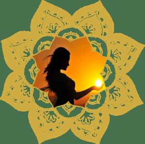 Female Body Home Massage Service Bangalore- Contact California Spa