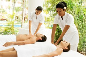 Body Massage Services in Banglore