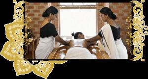 female massage banglore
