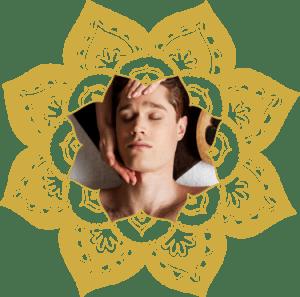 Female Body Massage Service Bangalore - California Spa