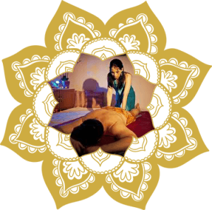 Bangalore Female Massage Service - California Spa