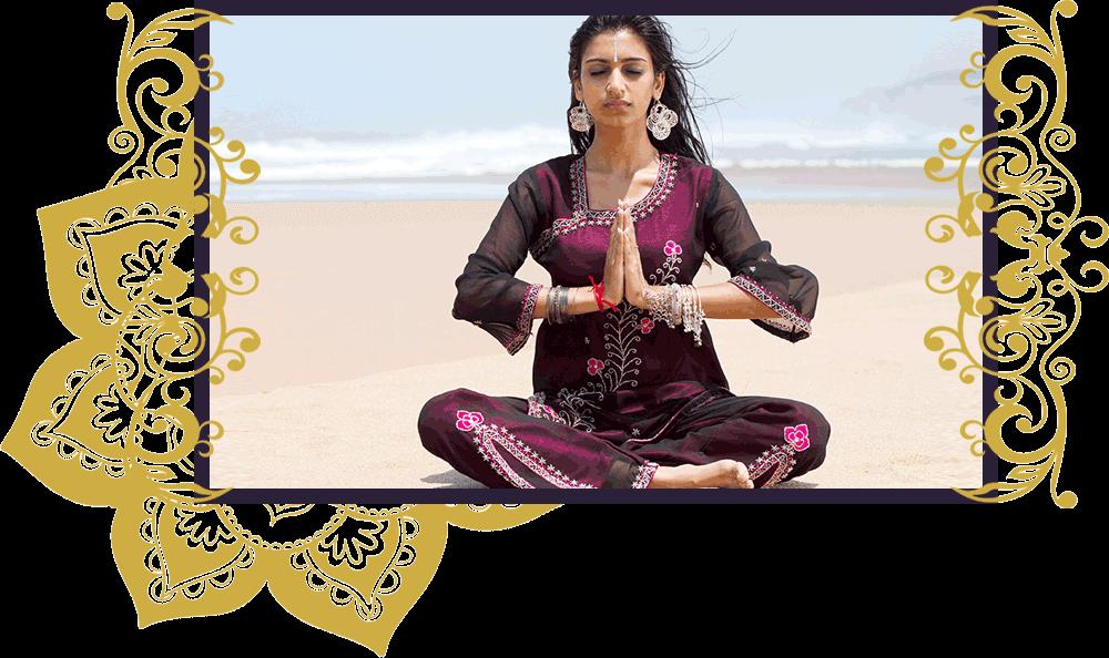 Massage Service in Bangalore - California Spa