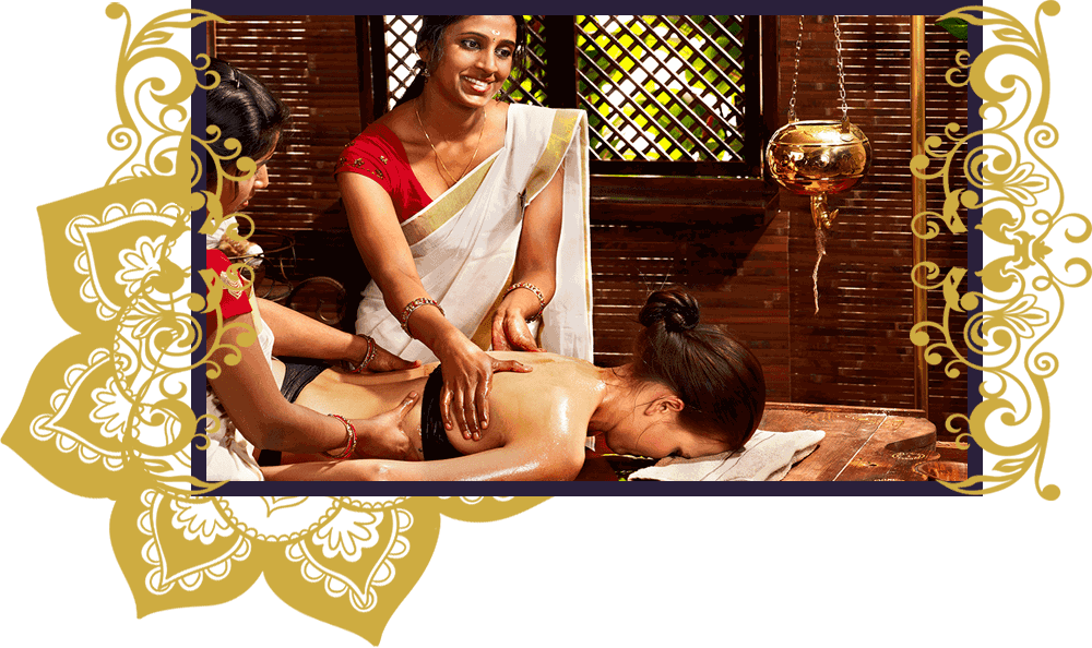 female massage banglore
