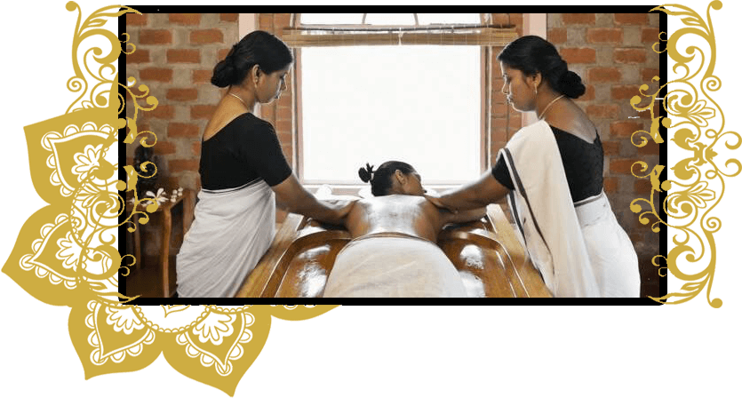 Female Massage Bangalore