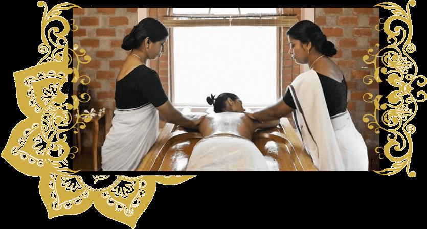 Female Massage Bangalore